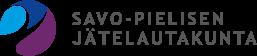 Savo-Pielisen Jätelautakunta